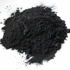 Activated Charcoal 20g - Stock Your Pantry