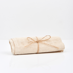 Organic Face Cloth