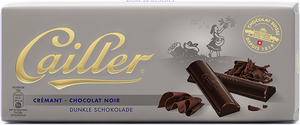 Cailler Cremant Chocolate