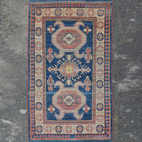 Kasac Carpet - $245