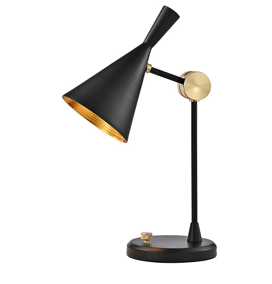 Jayda Table Lamp
