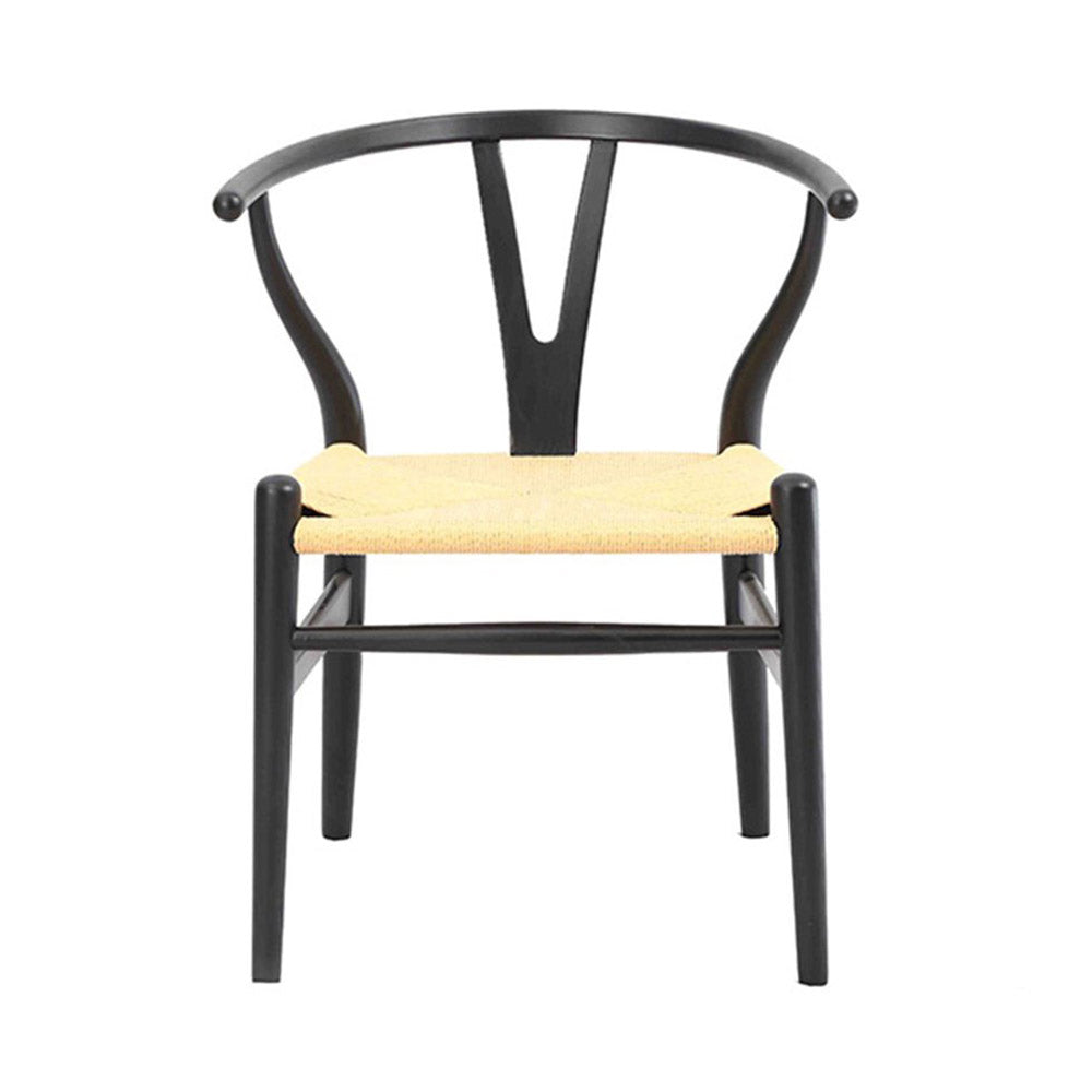 Reproduction Wishbone Chair CH24 Y Chair