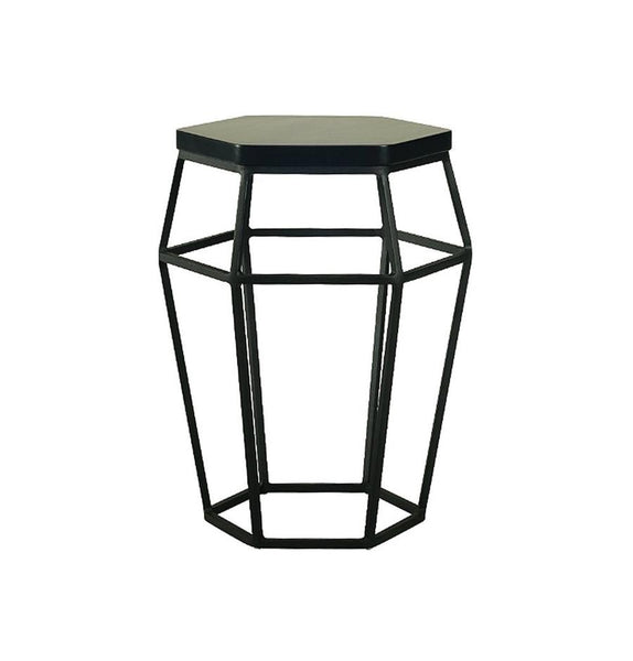 Ford Stool/Side Table