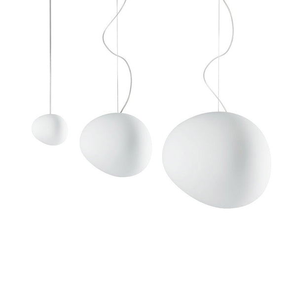 Reproduction of Gregg Pendant Lights
