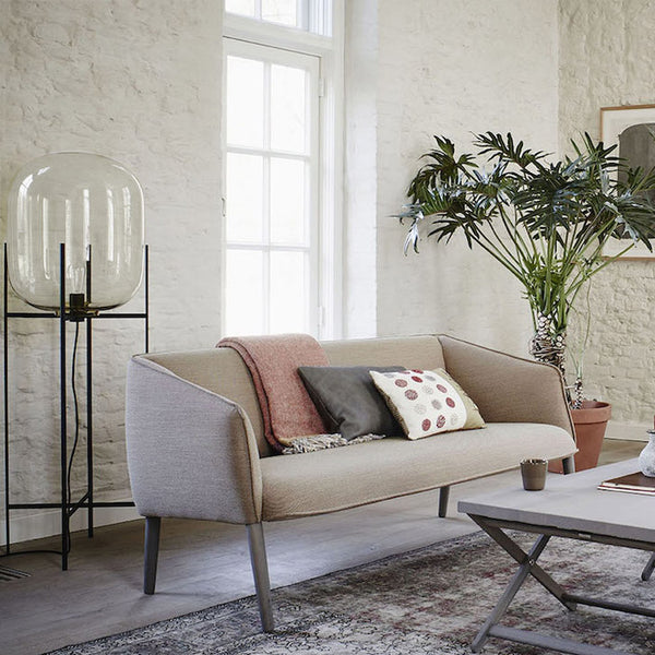 Jonna Floor Lamp