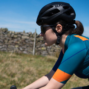 Aspect Foundation Jersey
