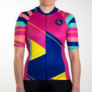 325c8a000 Women s Shop – Attacus Cycling