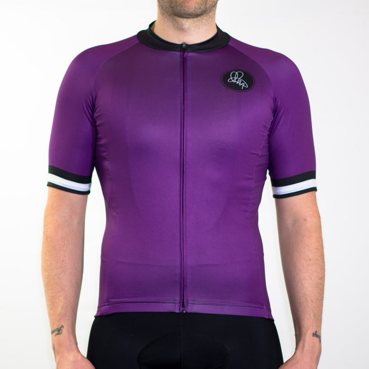 Men s Shop – Attacus Cycling 92cc1329a