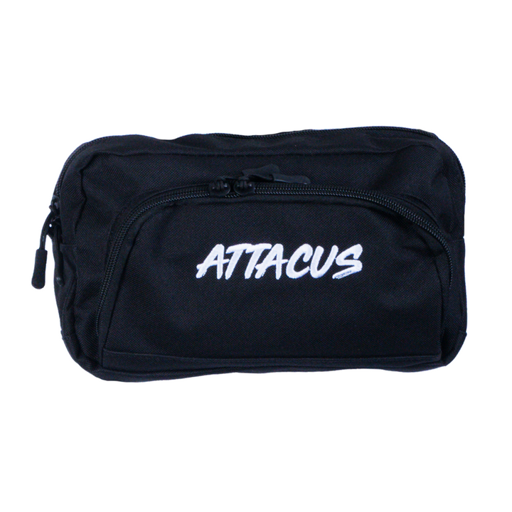Attacus Belt Bag 2.0