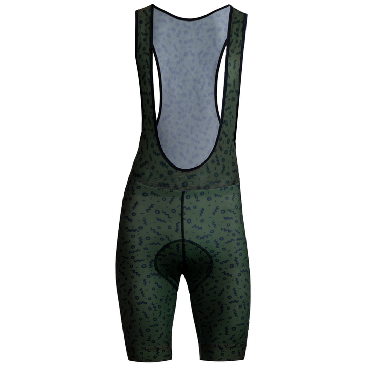 Sketch Foundation Bib Shorts