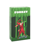 Forest-Board Games-Athena Games Ltd