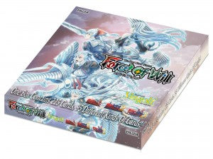 Force of Will Vingolf Series Valkyria Chronicles