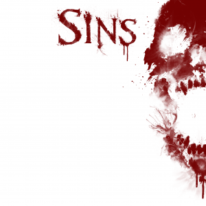 SINS Roleplaying Game