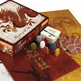 Tsuro-Board Games-Athena Games Ltd