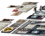 Dead of Winter-Board Games-Athena Games Ltd