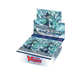 Cardfight!! Vanguard Storm of the Blue Cavalry V-BT11 Booster Pack