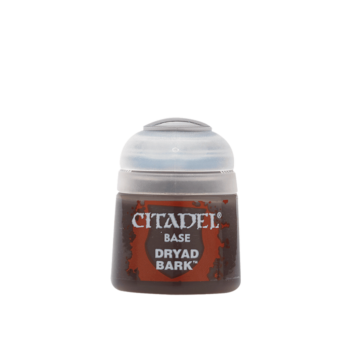 Base Dryad Bark (12ml)-Athena Games-Athena Games Ltd