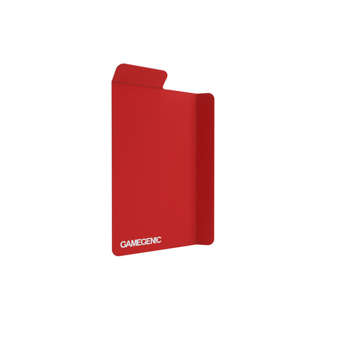 Gamegenic Deck Holder 100+ Red