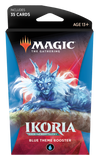 Ikoria: Lair of Behemoths Theme Booster