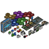 Renegade-Board Games-Athena Games Ltd