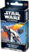 The Battle of Hoth: Star Wars Living Card Game-Fantasy Flight Games-Athena Games Ltd