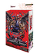 Cardfight Vanguard!! Odyssey of the Interspatial Dragon VGE-G-SD01-Bushiroad-Athena Games Ltd