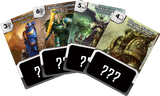 Warhammer 40,000 Dice Masters: Battle for Ultramar Campaign Box Preview Contents