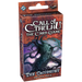 The Cacophony - Call Of Cthulhu LCG-Fantasy Flight Games-Athena Games Ltd