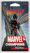 Wasp Hero Pack - Marvel Champions LCG