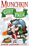 Munchkin Gift Pack - Front View
