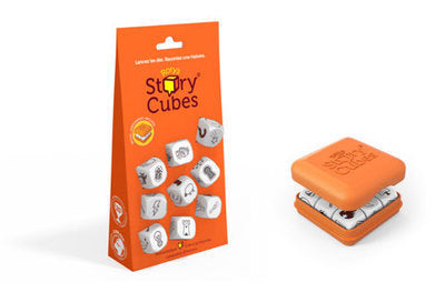 Rorys Story Cubes Hangtab
