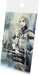 Final Fantasy Opus XII (12) Booster Pack-Square Enix-Athena Games Ltd