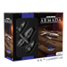 Separatist Alliance Fleet Starter Pack: Star Wars Armada-Fantasy Flight Games-Athena Games Ltd