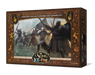 A Song of Ice & Fire: Bolton Cutthroats Expansion-CMON-Athena Games Ltd