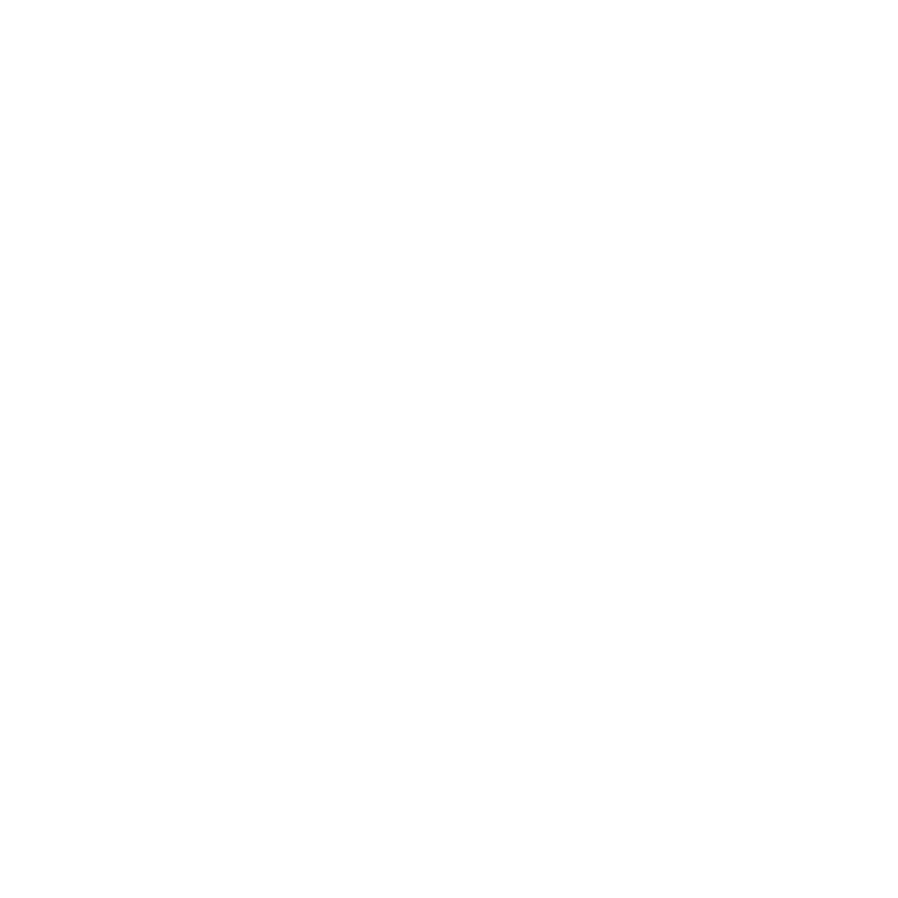 Demons of Doom Killers