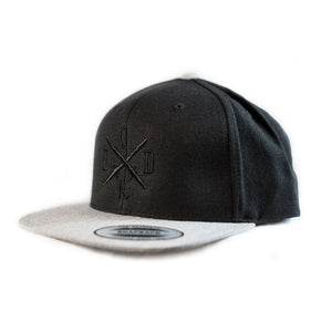 The Thompson Cap