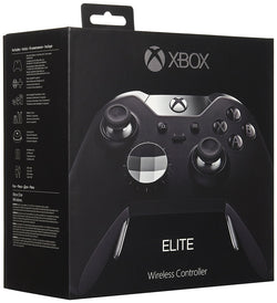 Xbox One Elite Wireless Controller - Grizzi