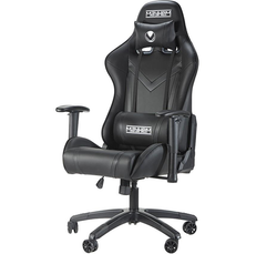 Mayhem Mach Tournament Gaming Chair - Grizzi