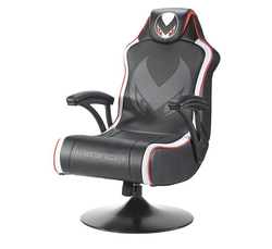 Mayhem Mystic 2.1 Pedestal Gaming chair - Grizzi