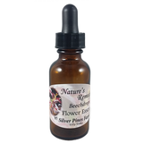Beechdrops Flower Essence - Nature's Remedies