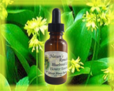 Bluebead Lily Flower Essence - Nature's Remedies