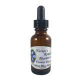Bluehearts Flower Essence - Nature's Remedies