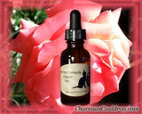Rose Flower Essence