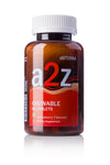 doTERRA a2z Chewable - Purity of Earth