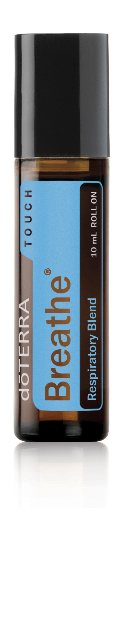 doTERRA Air Touch Respiratory Blend Oil - Purity of Earth
