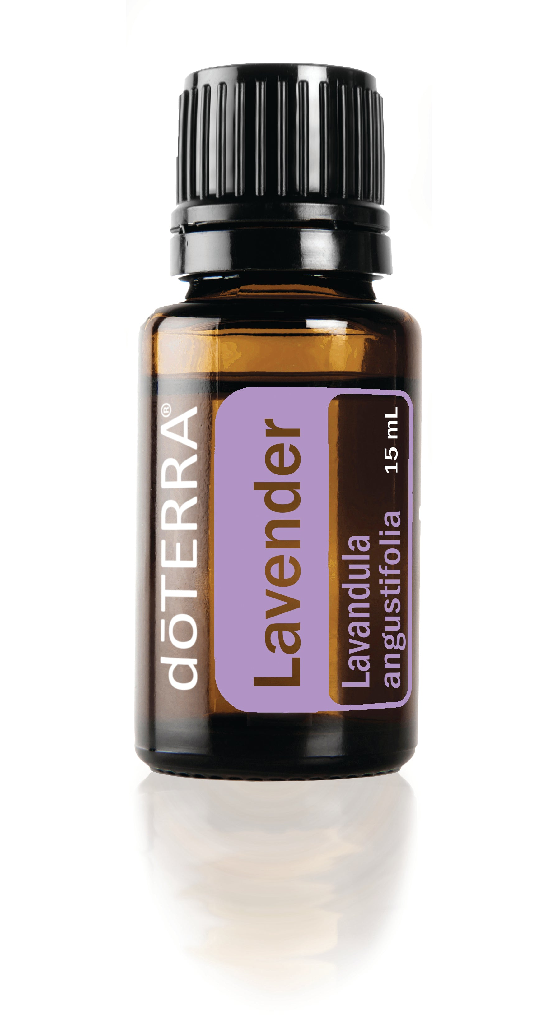 Lavender Oil - Purity of Earth