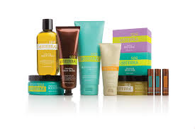 doTERRA SPA Kit - Purity of Earth