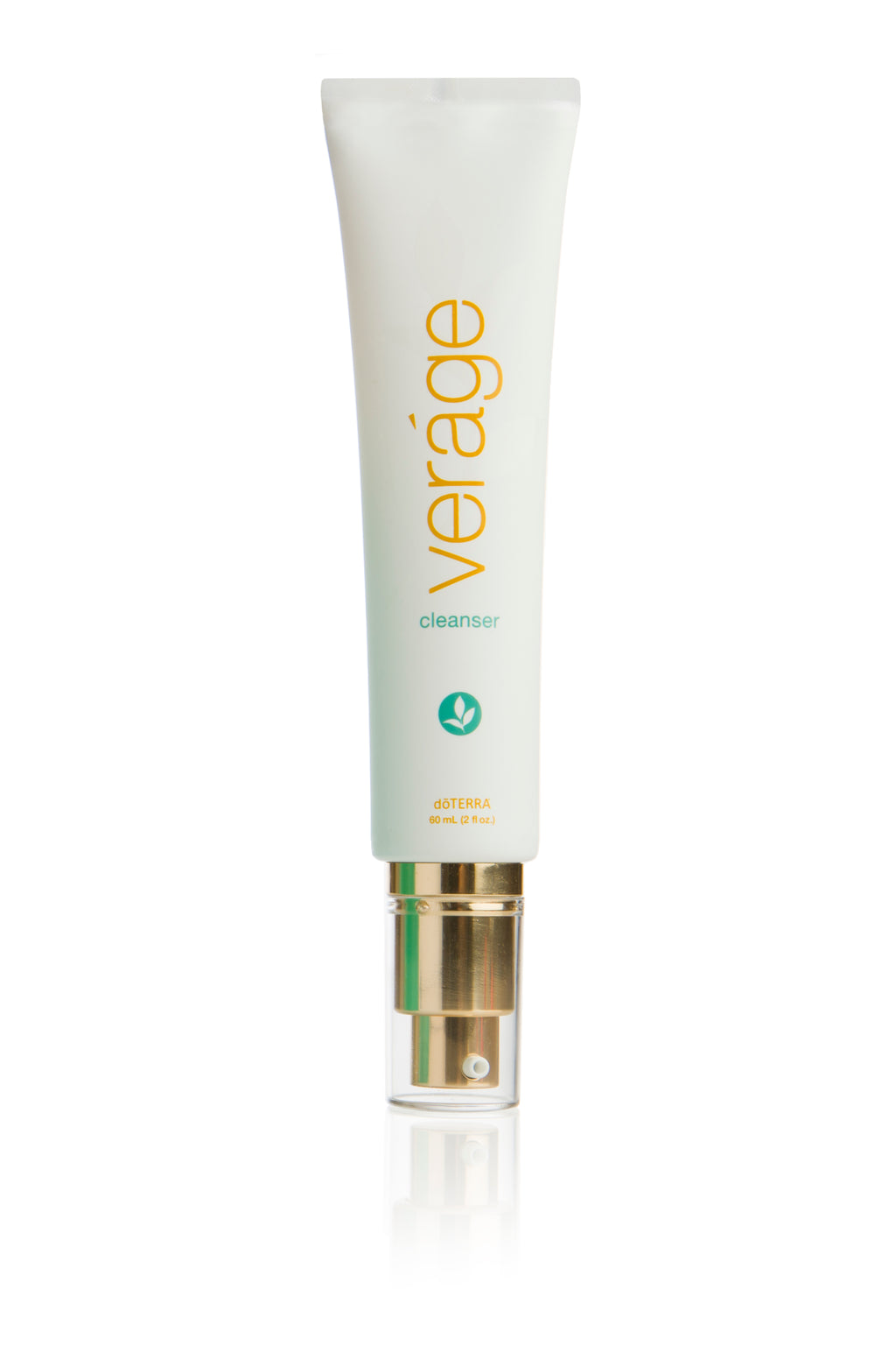 Veráge Cleanser - Purity of Earth