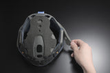Arai Quantum-X Fit & Interior Components