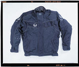 Belstaff Atlas Jacket [Ladies]